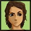 Cinnabargrl's avatar