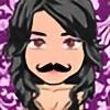cinnabun69's avatar