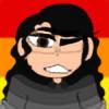CinnabunAnimates's avatar