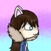 CinnabunOWO's avatar