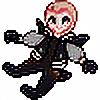 cinnabutt's avatar