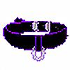 cinnadone's avatar