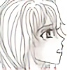 Cinnalynn's avatar