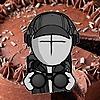 Cinnamedic's avatar