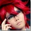 cinnamelle's avatar