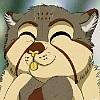CinnamewRoll's avatar