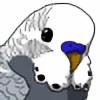 cinnamincuti's avatar