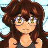 Cinnaminimonsan's avatar