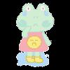cinnaminun's avatar