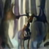 Cinnamon-Bluegard's avatar