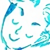 cinnamon-lady24's avatar