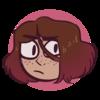 cinnamon-pi's avatar
