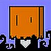 cinnamon-puppet's avatar