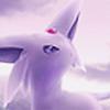 Cinnamon-Quails's avatar