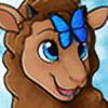 cinnamon-sheep's avatar