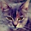 CINNAMON-TEA-CUP's avatar