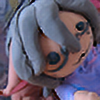Cinnamon-Zimt's avatar