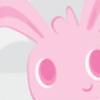Cinnamon6's avatar