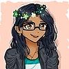 CinnamonBuns143's avatar