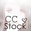 Cinnamoncandy-Stock's avatar