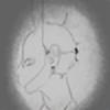 CinnamonChipmunk's avatar