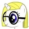 CinnamonClover's avatar