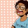 CinnamonCoffeeTreats's avatar