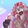 CinnamonConnie's avatar