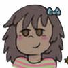Cinnamoncustard's avatar