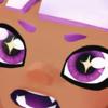 CinnamonDumb's avatar