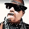 CinnamonEyeDrops's avatar