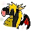 Cinnamonfox's avatar