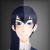 CinnamonIsBoss's avatar