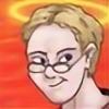 cinnamonjames's avatar