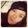 cinnamonjule's avatar