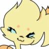 cinnamonlop's avatar