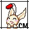 CinnamonMiko's avatar