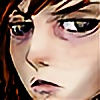 CinnamonMouse's avatar