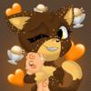 CinnamonPaw-Adopts's avatar