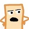 CinnamonPoptarts's avatar