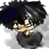 CinnamonPower's avatar