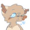 Cinnamonroll-kitty's avatar