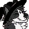 Cinnamonrolll's avatar