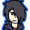 CinnamonRollo's avatar