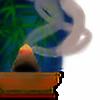 CinnamonSandalwood's avatar