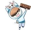 CinnamonSanrioDDLC's avatar