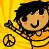 cinnamonsid's avatar