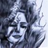 CinnamonSoldier's avatar