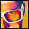 Cinnamonster's avatar