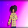 Cinnamonster3556's avatar